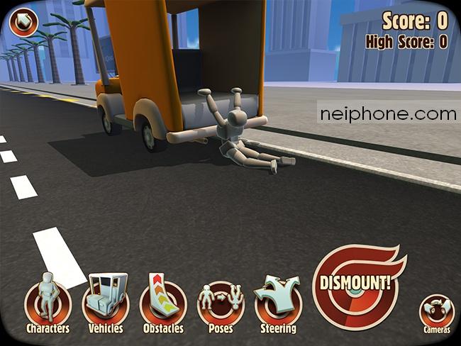 Turbo_Dismount_3
