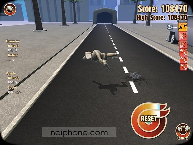 Turbo_Dismount_6