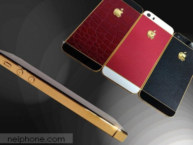 in-the-uk-goldstriker-makes-these-gold-plated-iphones-5s-with