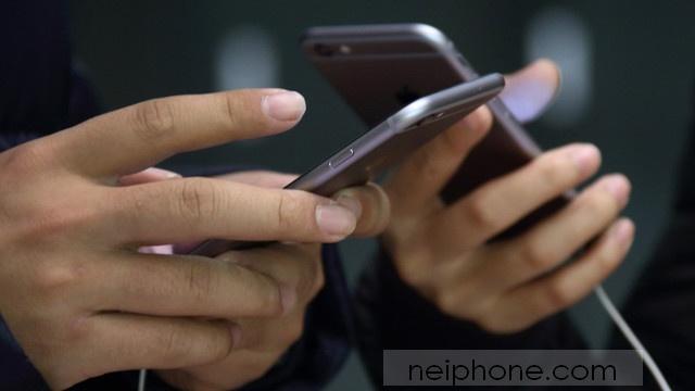 iphone цена в россии