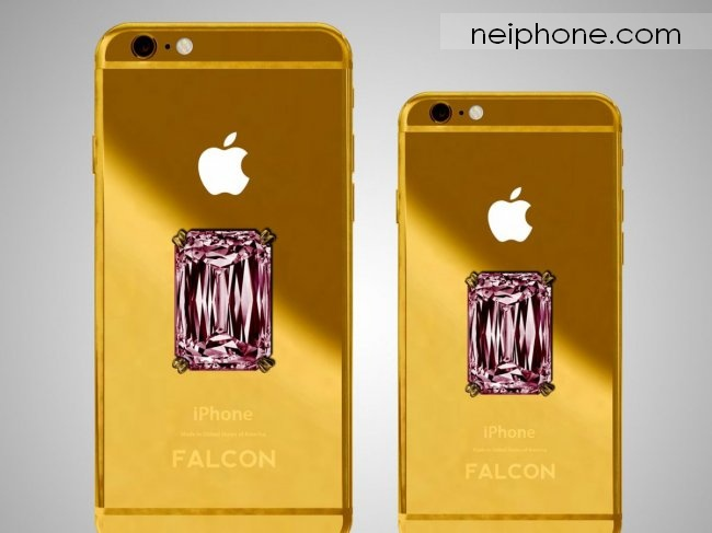 of-course-if-you-have-the-money-falcon-luxury-makes-a-solid-18k-gold-iphone-6