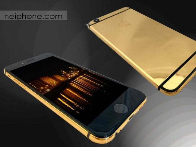 this-24-carat-gold-goldstriker-iphone-6