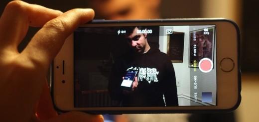 iphone-shoot-good-audio-on-video