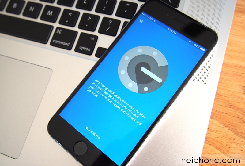 google-authenticator-mac-iphone-6