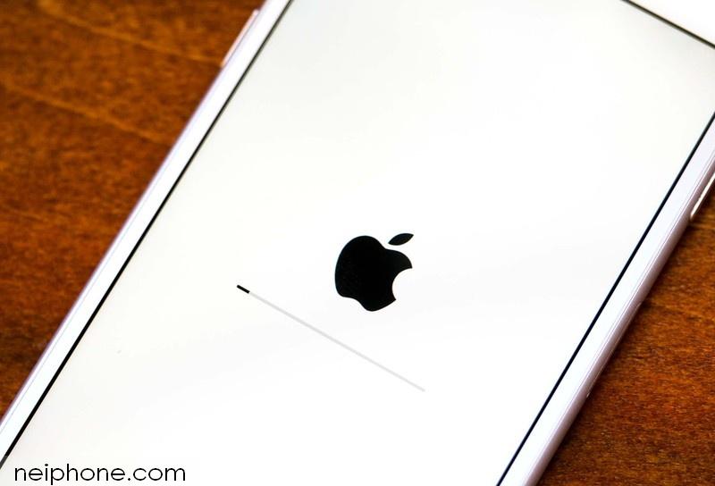 ios-update-installing-iphone6