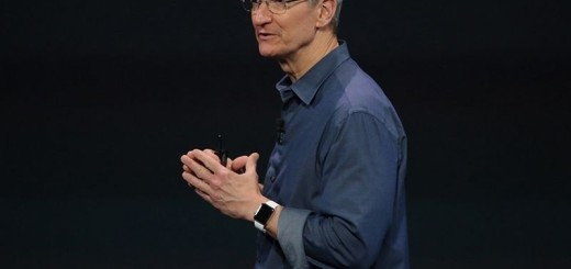 tim_cook-iphone-6