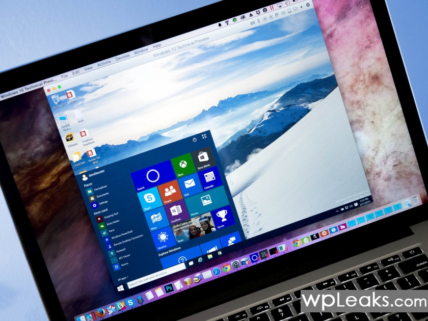 parallels-windows-10-mbp