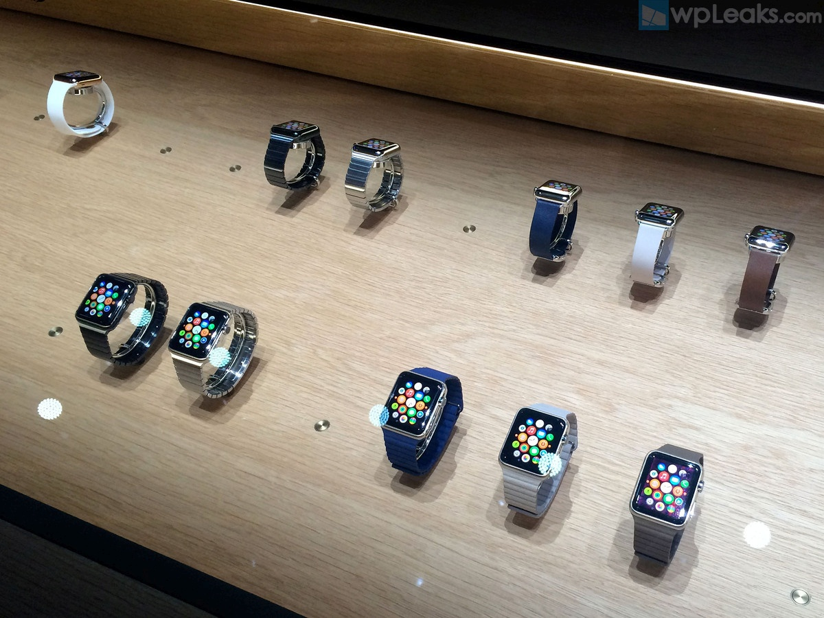 apple_watch_steel_colors_demo