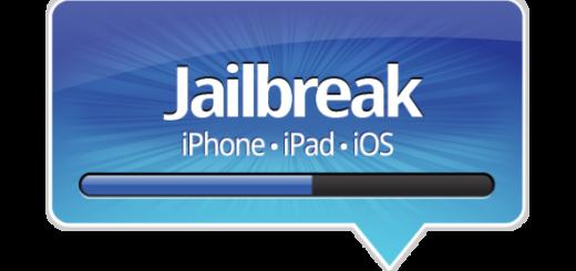 1317744011_jailbreak-e1317579208984