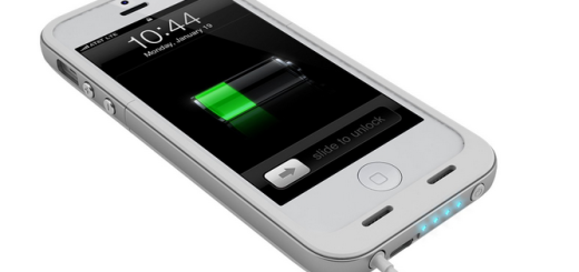1413401057_external-battery