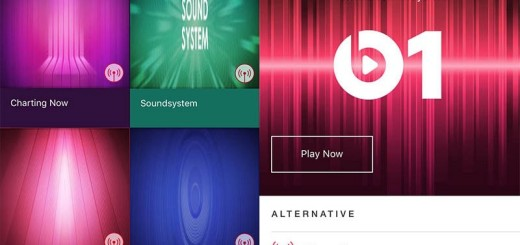 Apple-Music-Radio-Beats-1-Beta-800x689