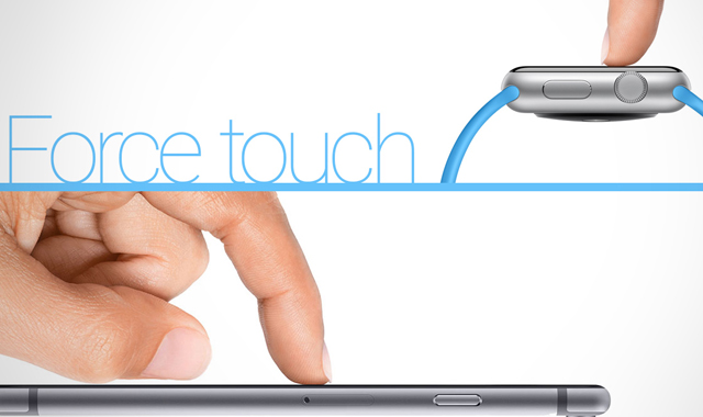 Force-Touch_1