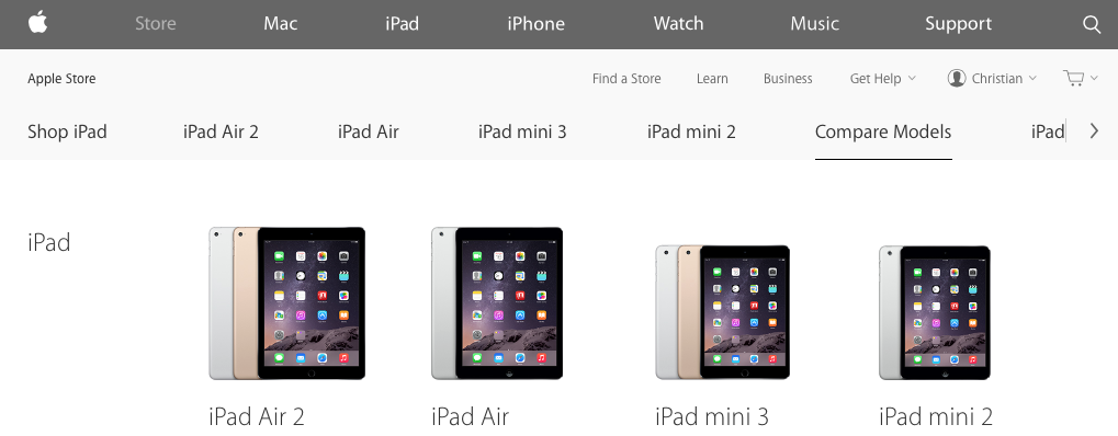 Original-iPad-mini-pulled-from-Apple-Online-Store-web-screenshot-001
