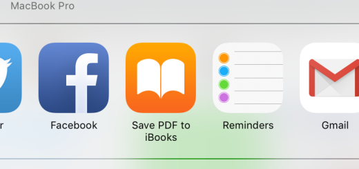 Save-PDF-to-iBooks