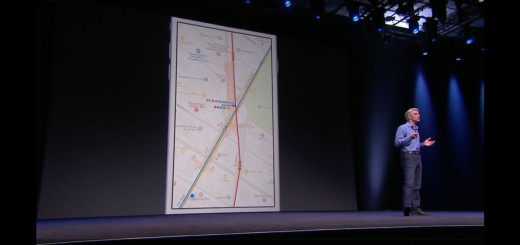 apple-maps-ios9-transit