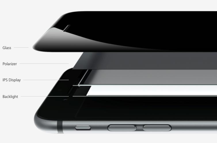 apple-predstavit-iphone-s-gibkim-oled-displeem-v-2018-godu