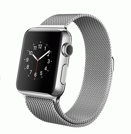 apple-watch-blog-4