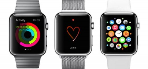 apple-watch-selling-points-480x274