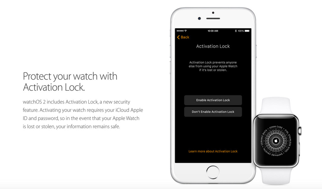 apple-watchos-2-activation-lock