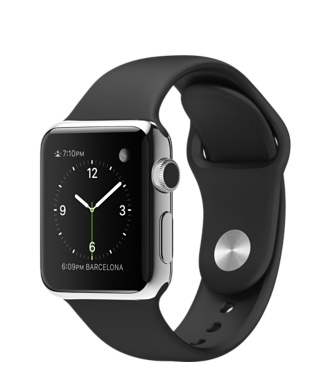 apple_watch_black_sport_band-180615