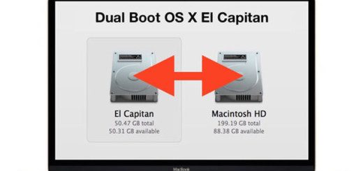 boot-dual-os-x-el-capitan-mac
