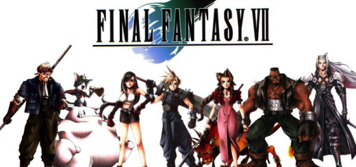finalfantasy_7_ios