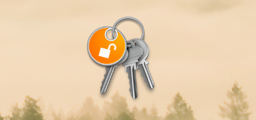 how-to-use-keychain-in-os-x