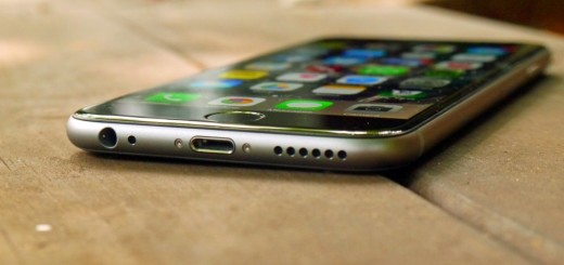 iPhone 6 review (112)-970-80