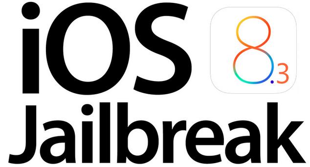 ios-8.3-jailbreak