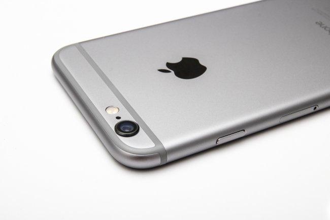 iphone-6-camera1-650x433