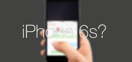 iphone-6s-4