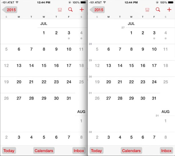 show-week-numbers-ios-calendar-before-after-610x542