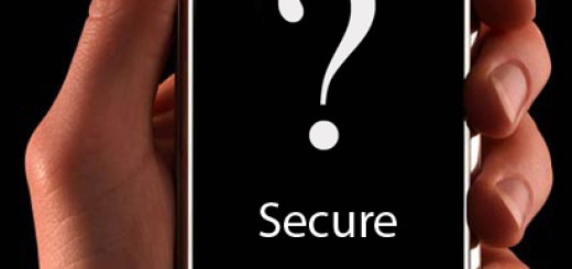 top-iphone-security-apps