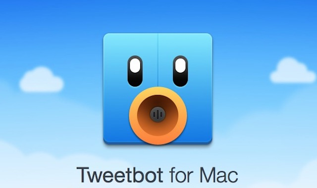 tweetbot-interface-mac-os-x