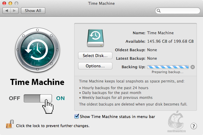 3-Time-Machine-Guide-macosworld-ru