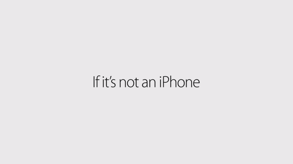 If-its-not-an-iPhone-1024x572