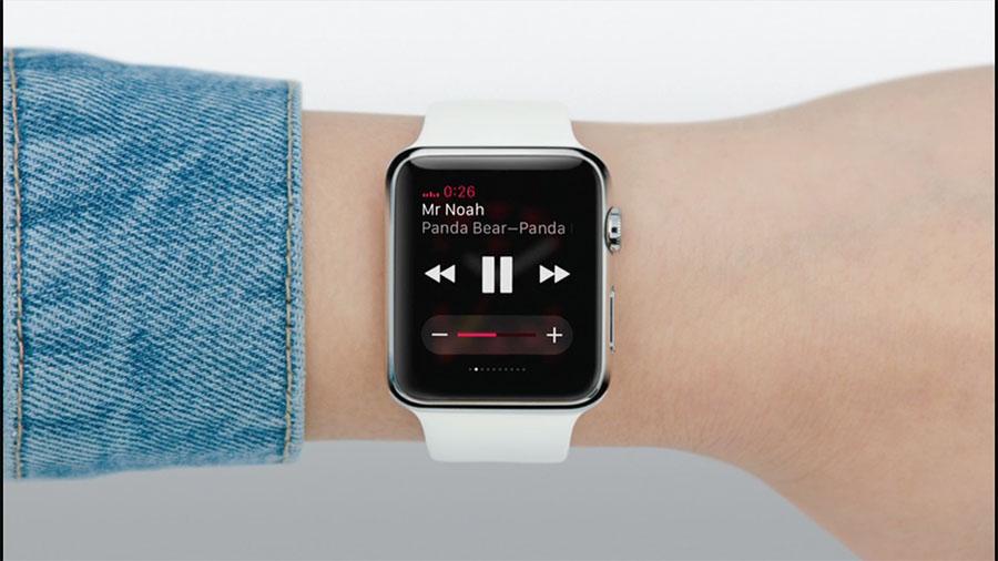Проигрывание-музыки-на-Apple-Watch
