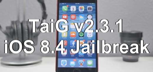 TaiG-2.3.1-iOS-8.4-Jailbreak1