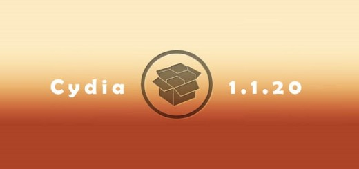 cydia-installer-1120-fix-1119-few-bug-01