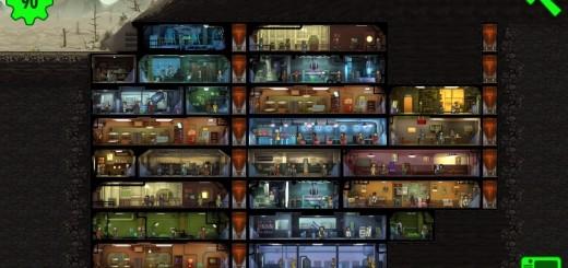 fallout-shelter-big-vault