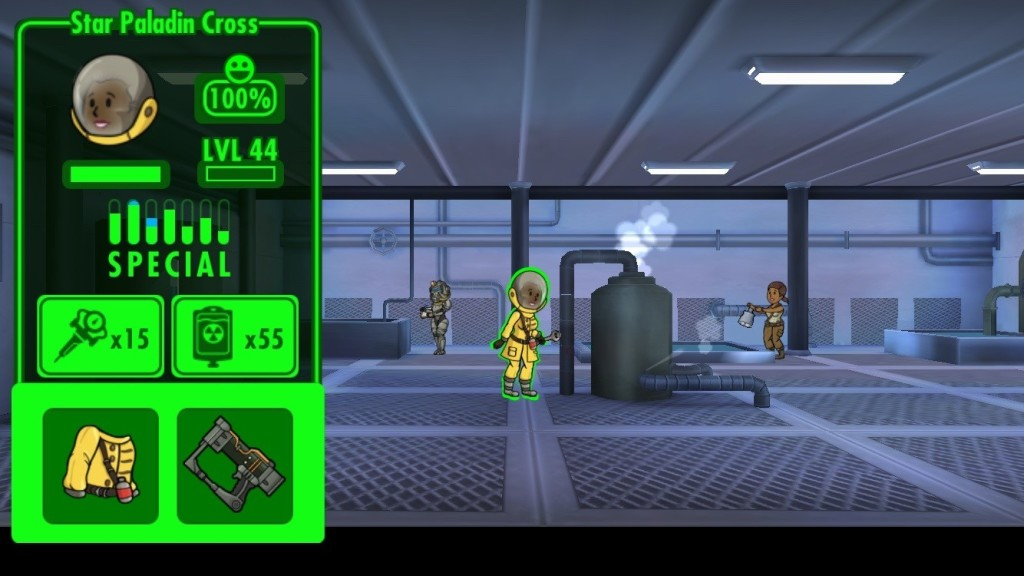 fallout-shelter-know-dwellers-2