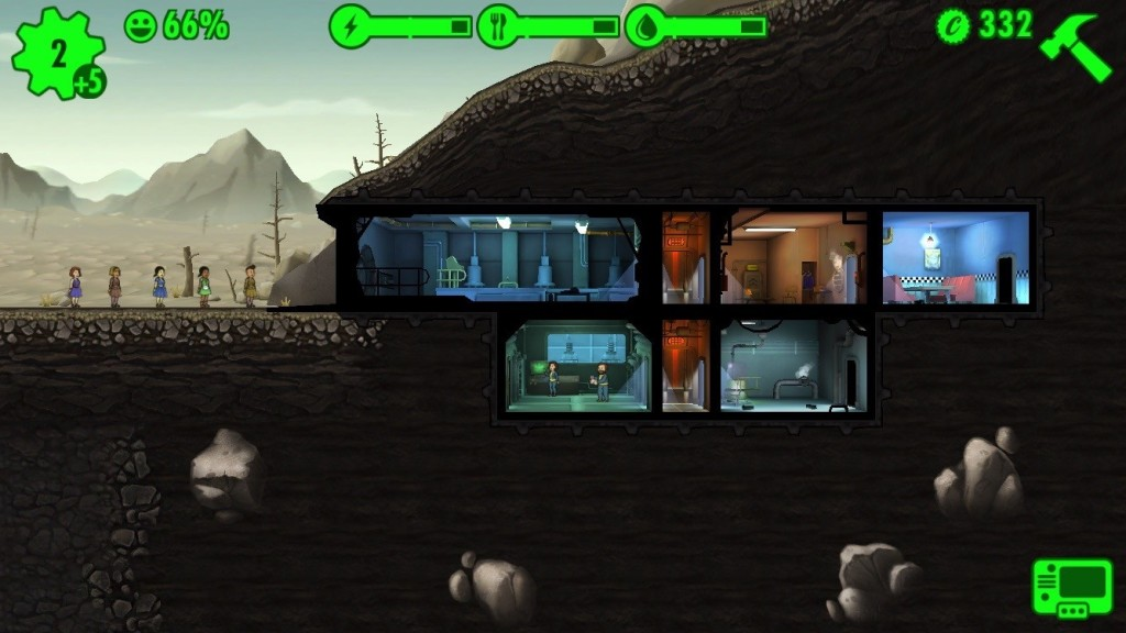 fallout-shelter-new-vault