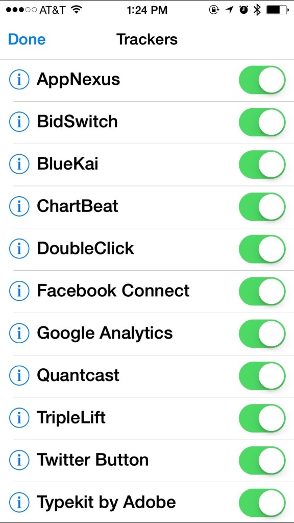 ghostery-iphone-single-screen