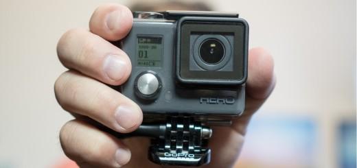 gopro-re-camera-12