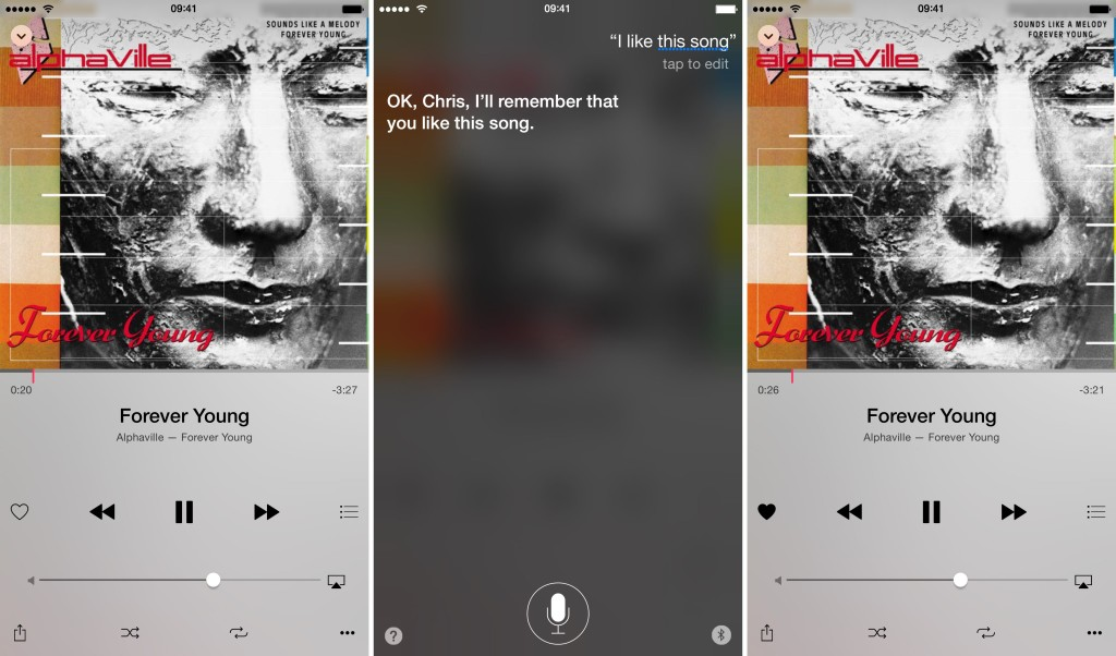 iOS-8.4-Music-how-to-For-You-recommendations-iPhone-screenshot-008