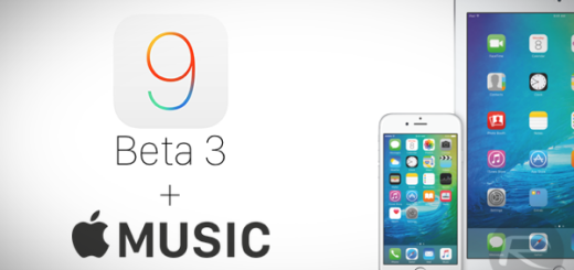 iOS-9-beta-3-Apple-Music