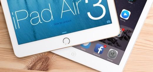 iPad_Air_3_release_date_rumours