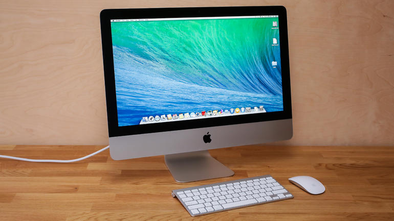 imac-2014-21inch-product-photos06