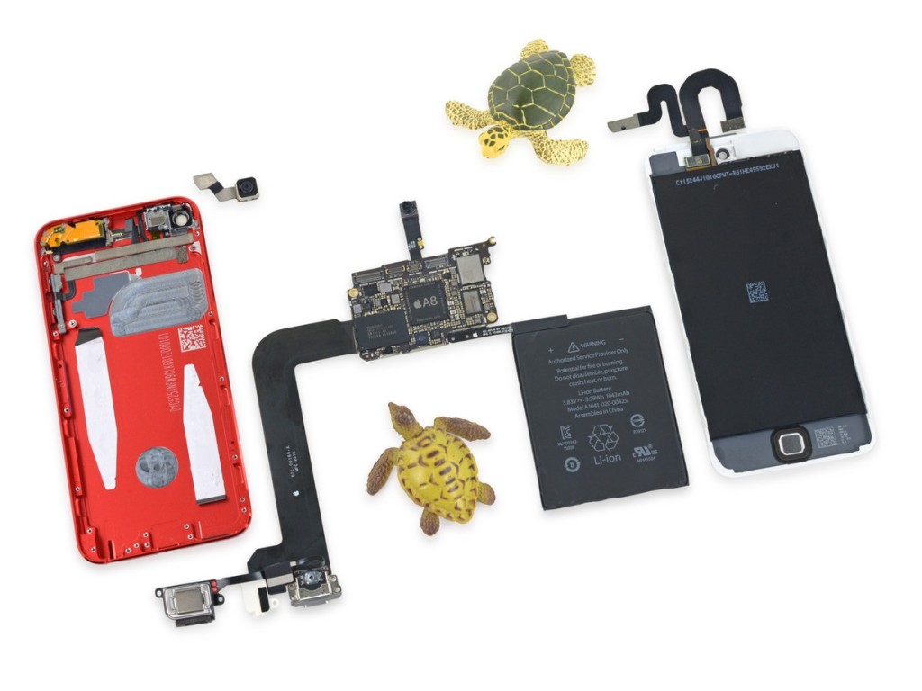 ipod-touch-ifixit