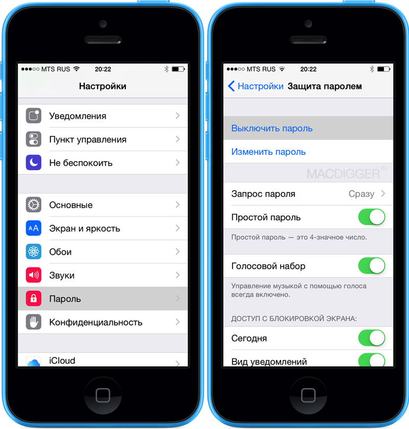 jailbreak-iOS-8-mac-4
